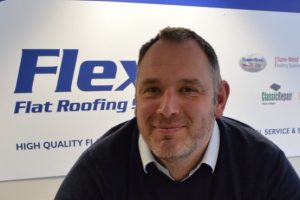 Flex-R launches new silicone liquid coating product, GE Enduris